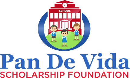 Pan De Vida Scholarship Foundation